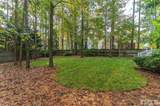 106 Rustic Pine Court - Photo 27
