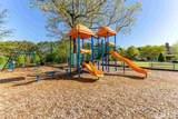 106 Rustic Pine Court - Photo 29