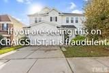 156 Averasboro Drive - Photo 1