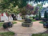 10520 Sablewood Drive - Photo 29