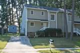 3710 Greywood Drive - Photo 1