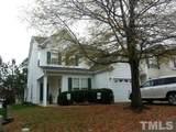 8419 Stone Mason Drive - Photo 1