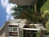 8214 Willowglen Drive - Photo 4