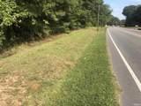 000 Vicksboro Road - Photo 1