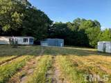 1150 Gun Club Road - Photo 1