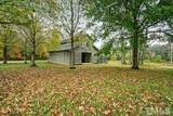 6024 Old Field Drive - Photo 26