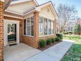 1025 Thistle Briar Place - Photo 5