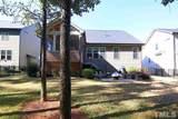 5336 Cypress Lane - Photo 28
