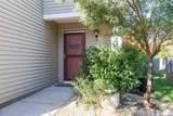 2804 Lenox Lane - Photo 2