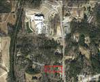 1736 LOT White Oak Church Road - Photo 3