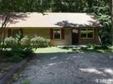 221 Cedar Terrace - Photo 1