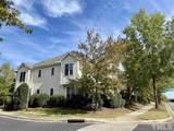 140 Barbee Chapel Road - Photo 26
