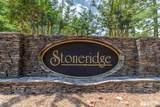 3828 Stoneridge Forest Drive - Photo 11