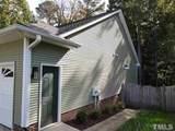 209 Lonesome Pine Drive - Photo 16