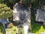 209 Lonesome Pine Drive - Photo 19