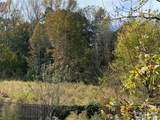6716 Lake Springs Drive - Photo 2