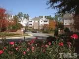 100 Northbrook Drive - Photo 3