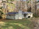35 Hillside Street - Photo 13