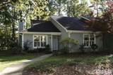 1543 Laureldale Drive - Photo 1
