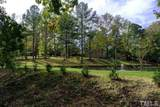 6800 Franklin Heights Road - Photo 18