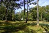 6800 Franklin Heights Road - Photo 6