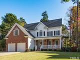 1706 Walden Meadow Drive - Photo 1
