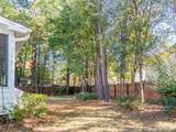 1706 Walden Meadow Drive - Photo 29
