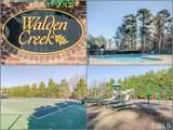 1706 Walden Meadow Drive - Photo 30
