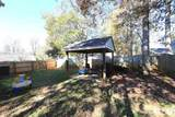 304 Blooming Meadows Drive - Photo 28