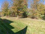 7312 Water Willow Drive - Photo 26