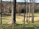41 Golfers View - Photo 2