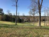 41 Golfers View - Photo 3