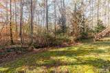 3500 Cannady Mill Road - Photo 29