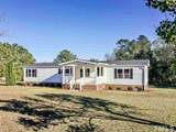 1825 Wire Road - Photo 3