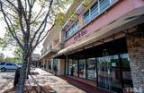615 Daniels Street - Photo 20