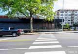 615 Daniels Street - Photo 19