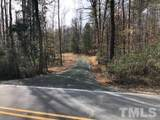 719 Moore Mountain Road - Photo 4