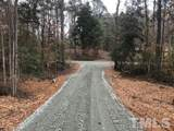 719 Moore Mountain Road - Photo 5