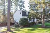 3317 Harden Road - Photo 2