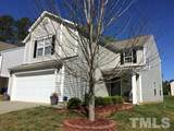 1013 Early Rise Street - Photo 1