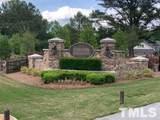 125 Carolina Crossings Drive - Photo 1