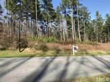 125 Carolina Crossings Drive - Photo 3