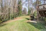 4508 Hamptonshire Drive - Photo 4