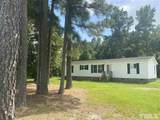 7949 Timothy Road - Photo 1