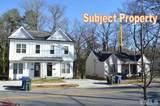 408 Guthrie Avenue - Photo 3