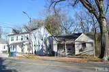 408 Guthrie Avenue - Photo 5