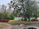 0 Springwood Drive - Photo 10