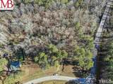 2112 Sterling Creek Lane - Photo 25