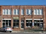 44 Hillsboro Street - Photo 1