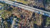 0 Lynnwood Road - Photo 15